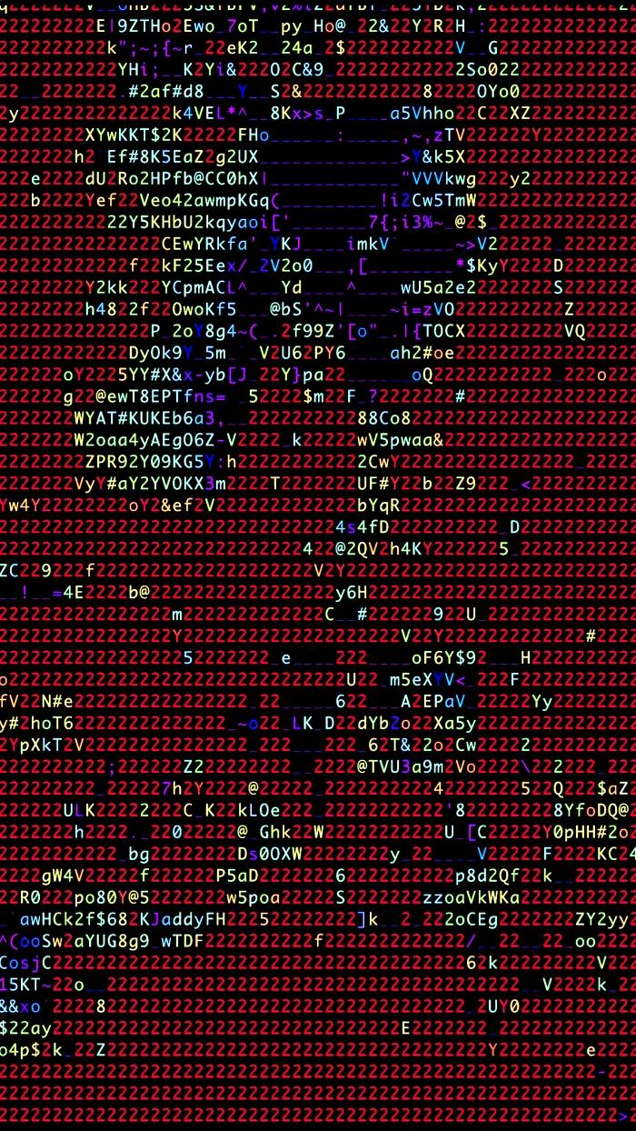 Extrait de la vidéo, Cosmologie du Vivant 2020