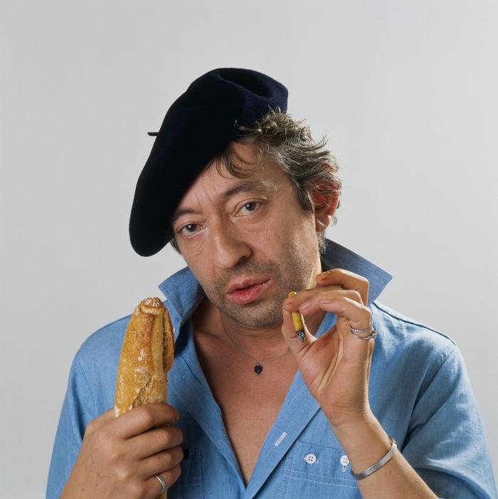 Roberto Battistini - Cibachrome vintage, 1987, pièce unique
