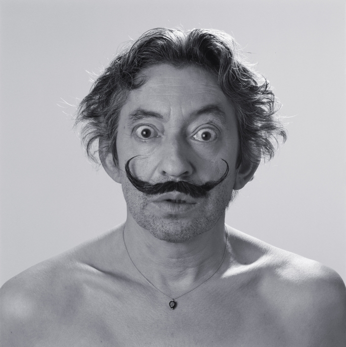 Photographie originale de Roberto Battistini, Tirage réalisé par l'artiste numéroté 1 sur 8 ex, gelatin silver print baryté viré à l'or, 2010 (autres numéros épuisés)