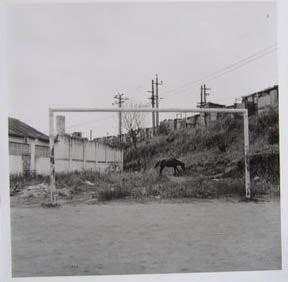 Rio,2001,jet d'encre sur papier Hahnemuhle