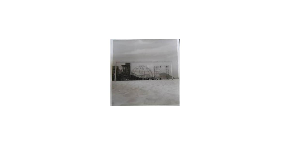 Rio, 2001, jet d'encre sur papier Hahnemuhle,22x22cm,8ex